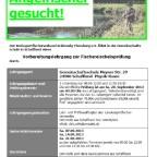 Vorbereitungslehrgang in Schafflund