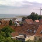 Aerö Juni 2011 003