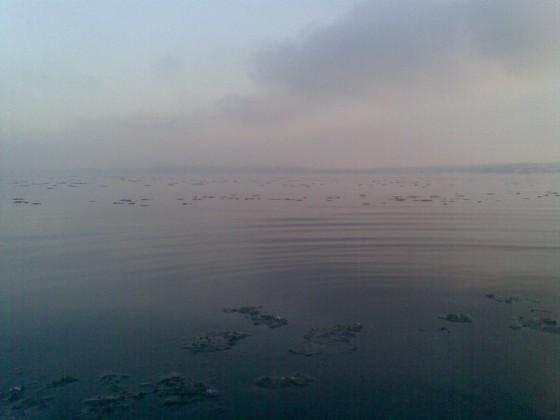 eis fischen 006