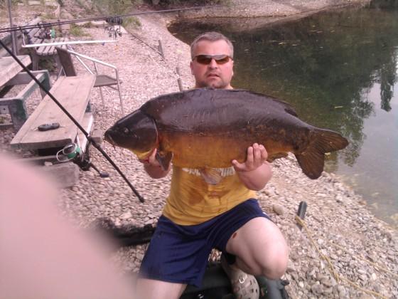 Spiegler 40 Pfund (2)