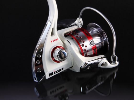 Mizar Z 2000