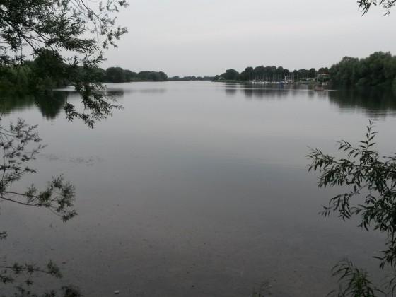 08.08.2014 Salzgittersee (1)