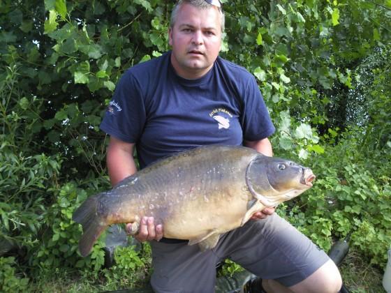 Spiegler 34 Pfund (2)